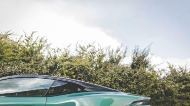 Aston Martin DBS 59 by Q - rera