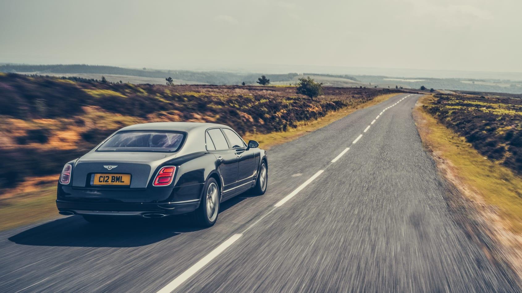[Image: Bentley%20Mulsanne%20car%20pics%20of%20the%20week-3.jpg]