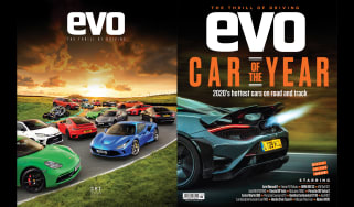 eCoty 2020 - covers
