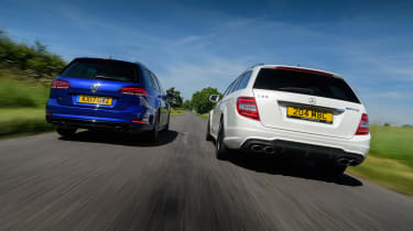 New v used – which car should you choose? - Volkswagen Golf