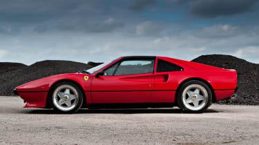 Ferrari 308/328 GTS