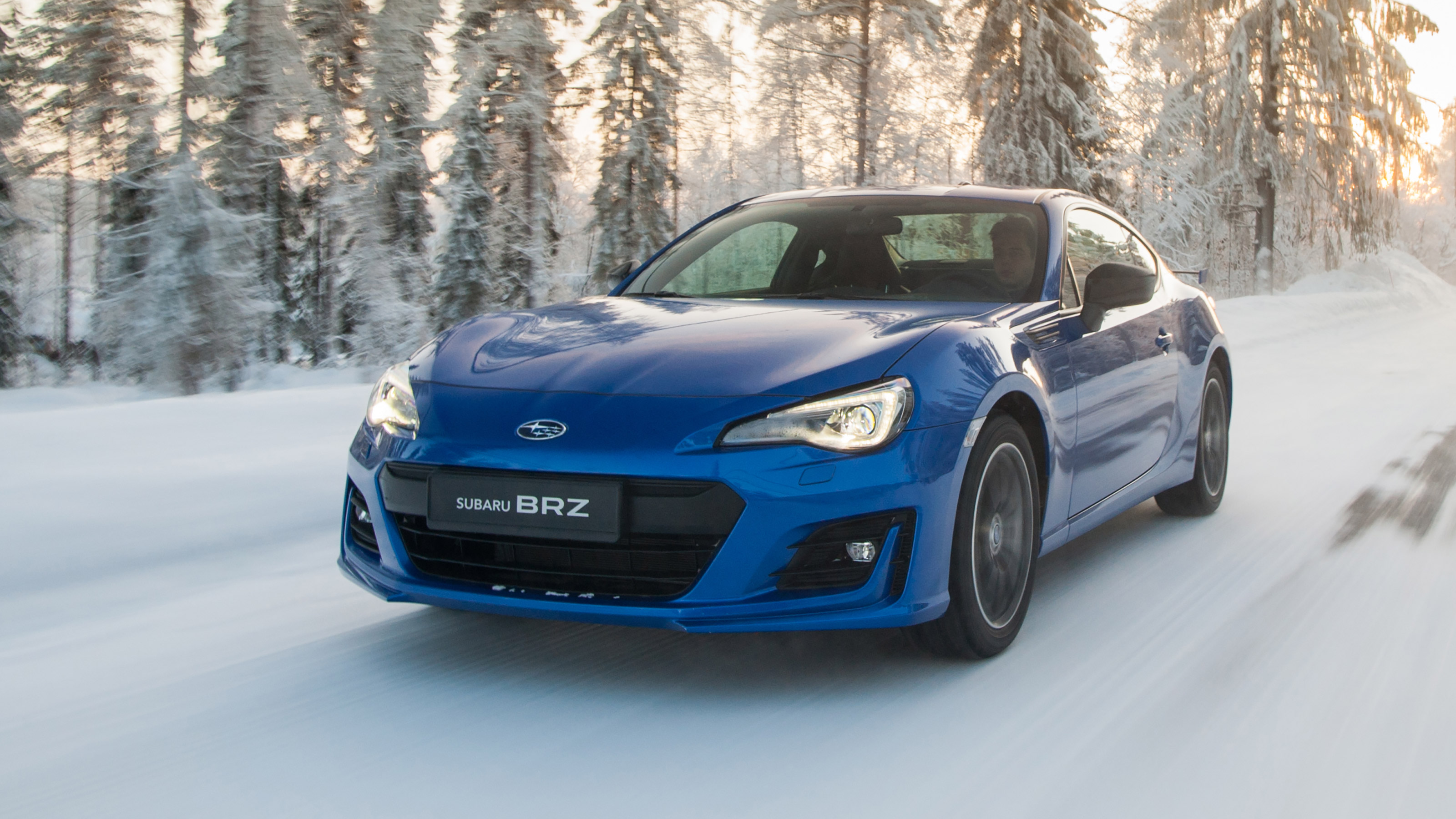 Subaru Brz Review Prices Specs And 0 60 Time Evo