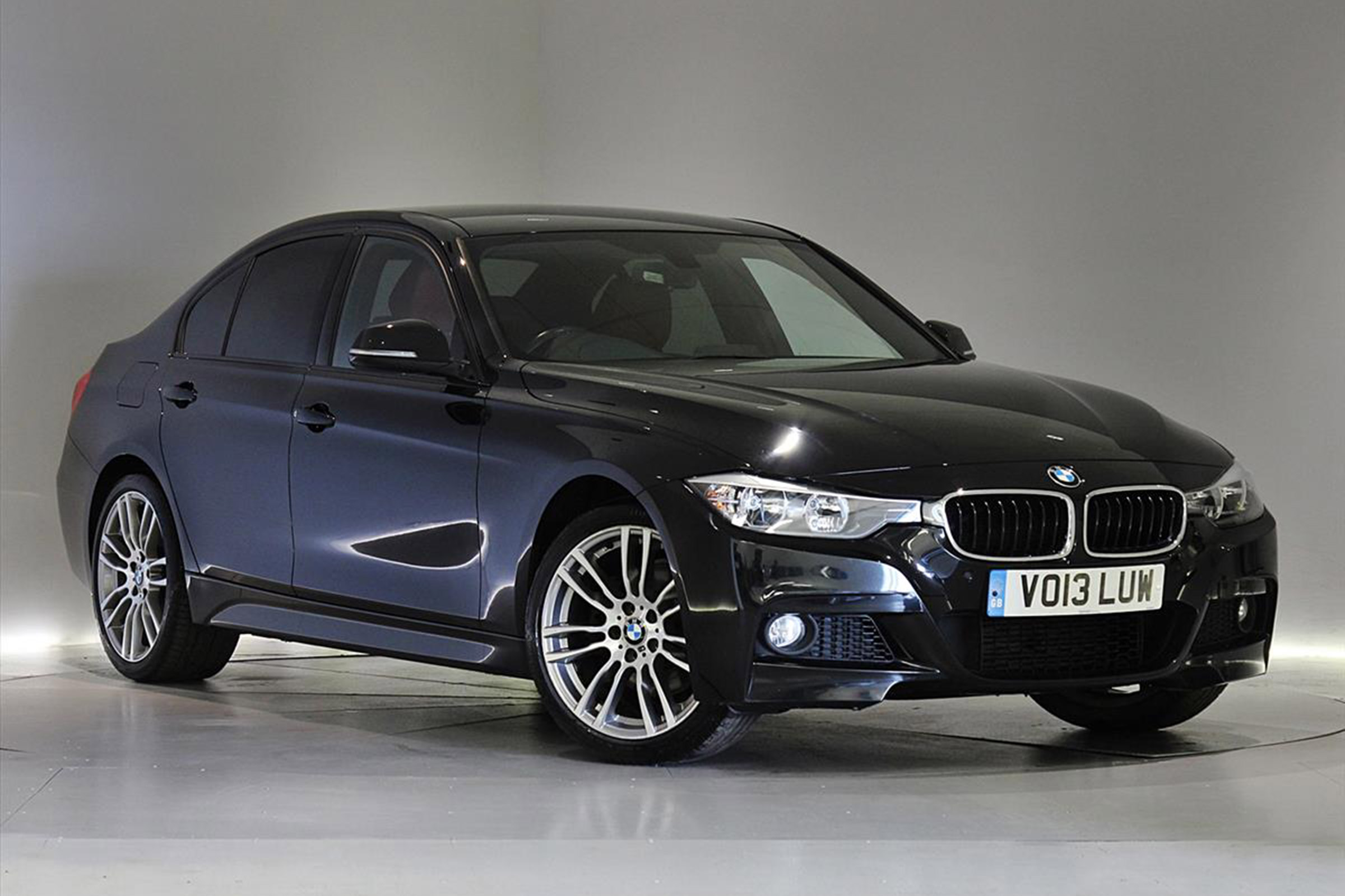 bmw 3 series f30 330d 335d review specs and buying guide evo bmw 3 series f30 330d 335d review