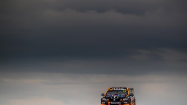 V8 Supercars - HSV