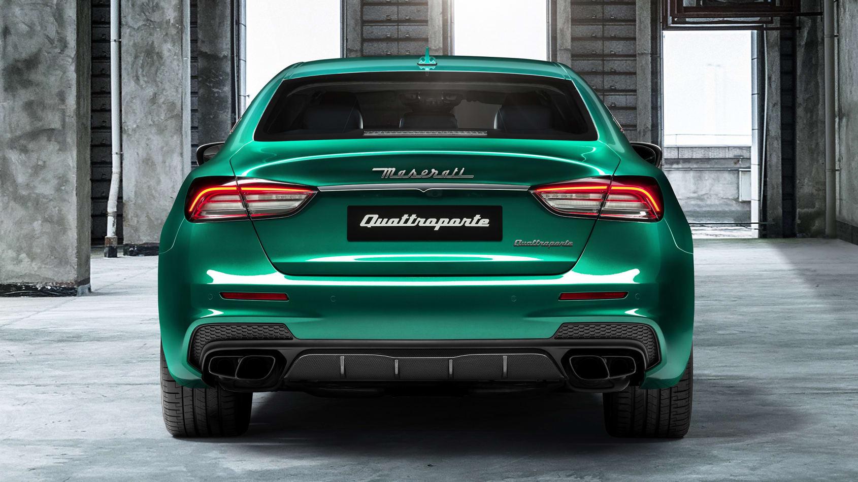 [Image: Maserati%20Quattroporte%20Trofeo-3.jpg]