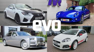 used car deals July 28 – header