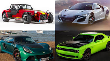 How to win your dream car BOTB (sponsored)