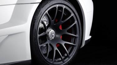 Gemballa Ferrari Enzo