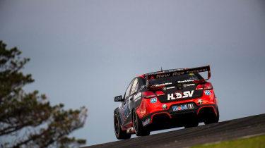 V8 Supercars - HSV 2