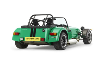 Caterham Seven 360R