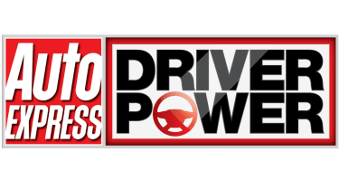 Take part in the Auto Express 2014 Driver Power survey