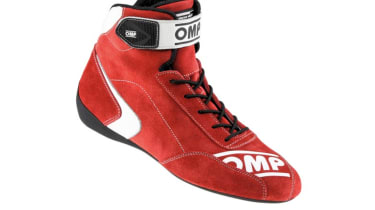 new product b13f5 4eff2 Best driving shoes | Evo