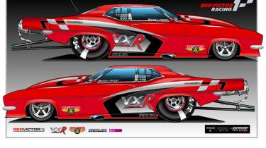 Vauxhall VXR Power Festival