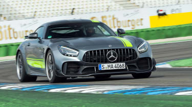 Best German cars