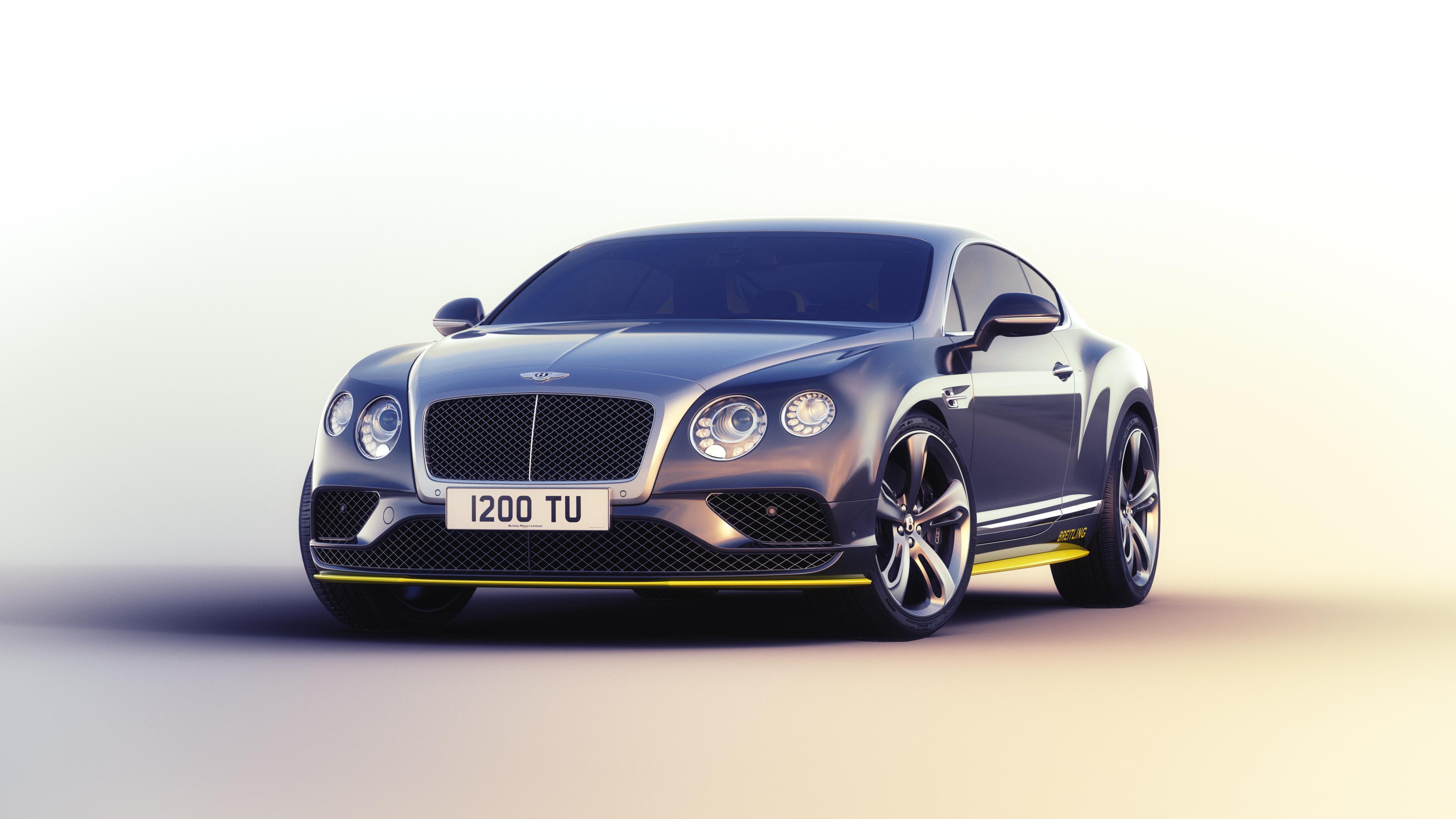 New Bentley Continental Gt Review Has Bentley S New Gt Been Worth The Wait Evo