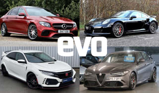 Used car deals 13th May 2021