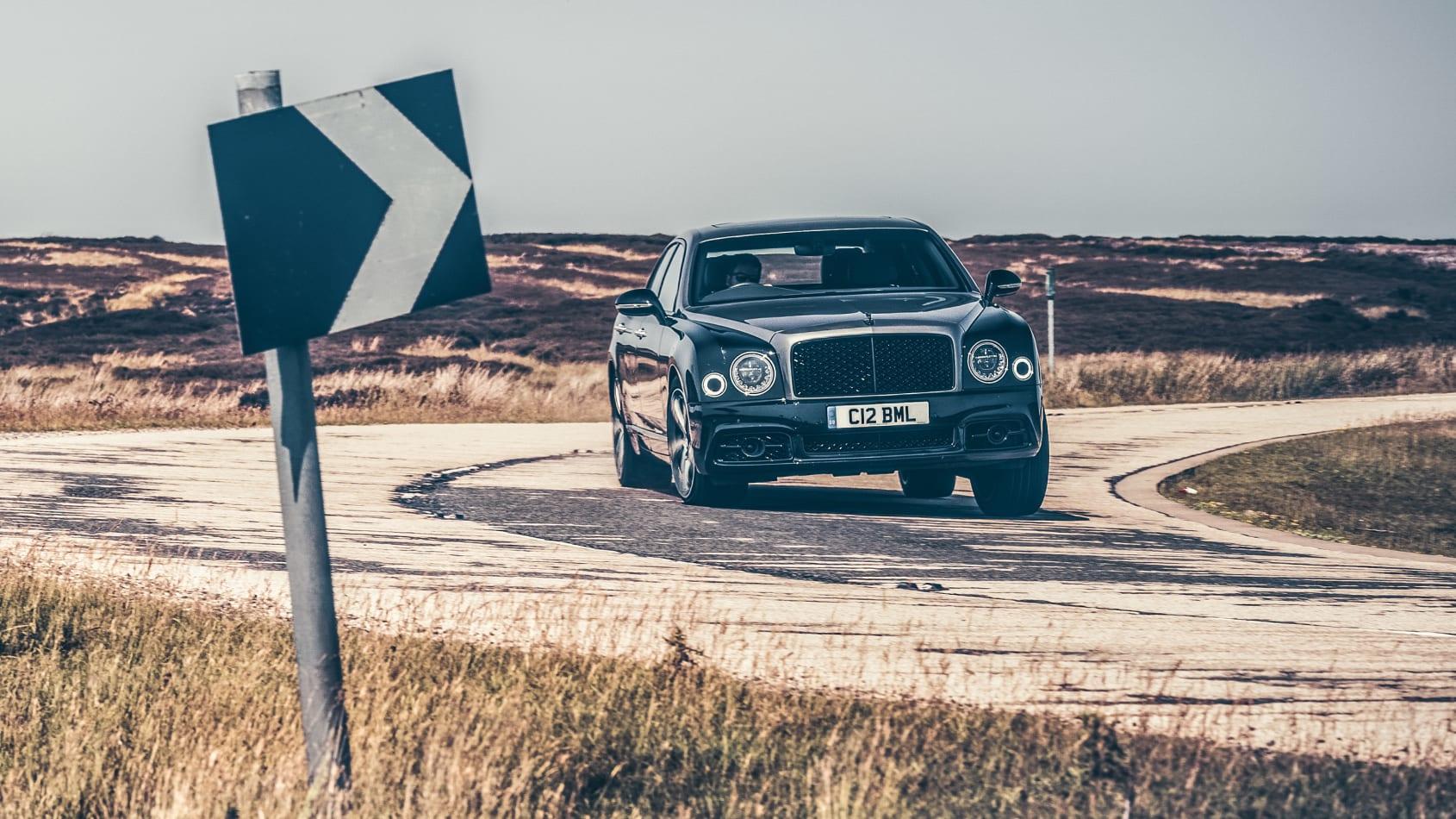 [Image: Bentley%20Mulsanne%20car%20pics%20of%20the%20week-4.jpg]