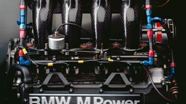 BMW S14