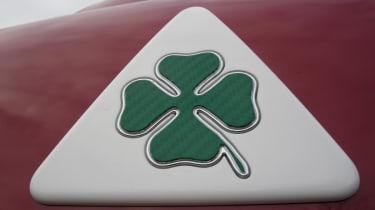 MiTo badge