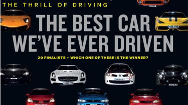 evo Magazine October 2014 - issue 200