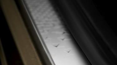 Citroen DS4 Puretech