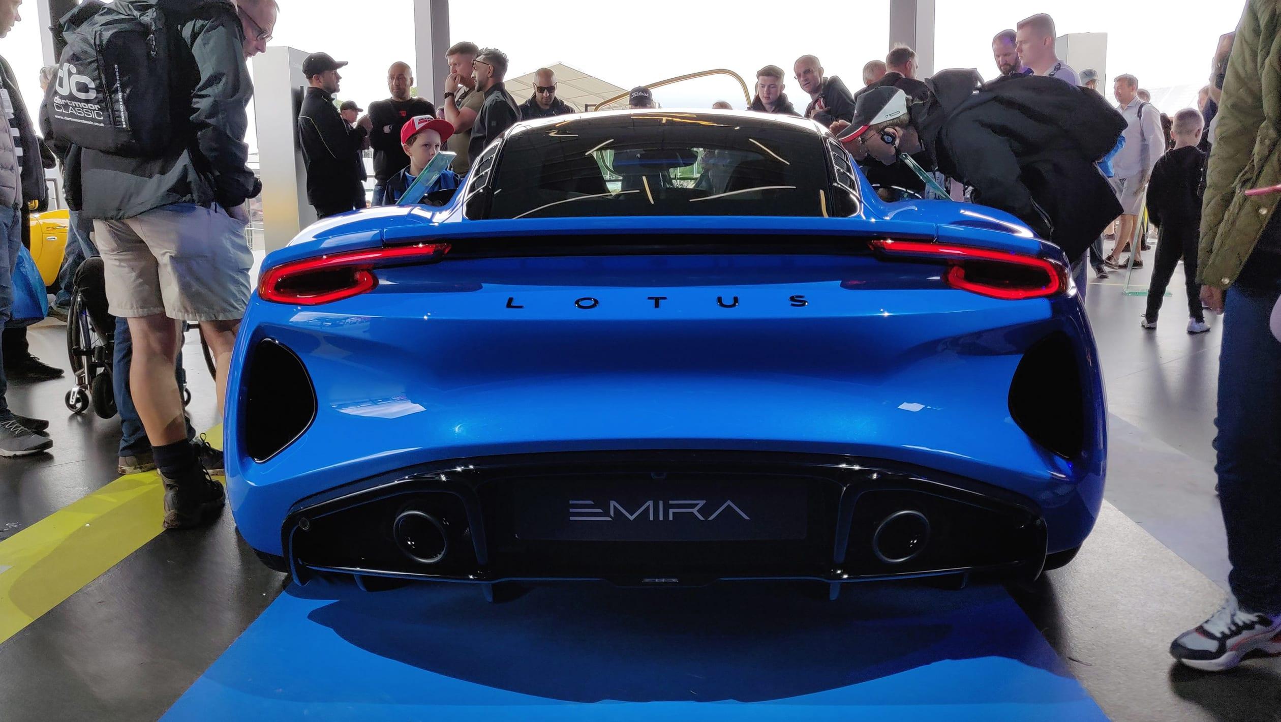 Lotus%20Emira%20FoS%202021-6.jpg