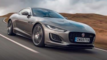 Best car manufacturers 2021