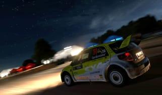 Gran Turismo 5 review screenshot