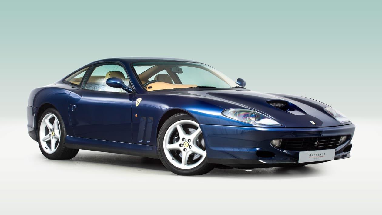Ferrari%20550%20Maranello%20used%20revie