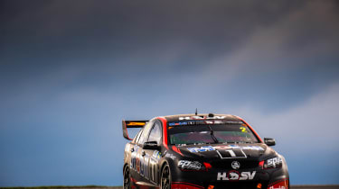V8 Supercars - HSV 3
