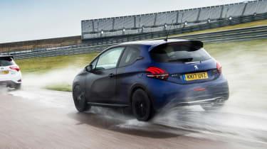 Tcoty car pics of the week - Peugeot
