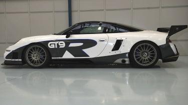 9FF GTR9