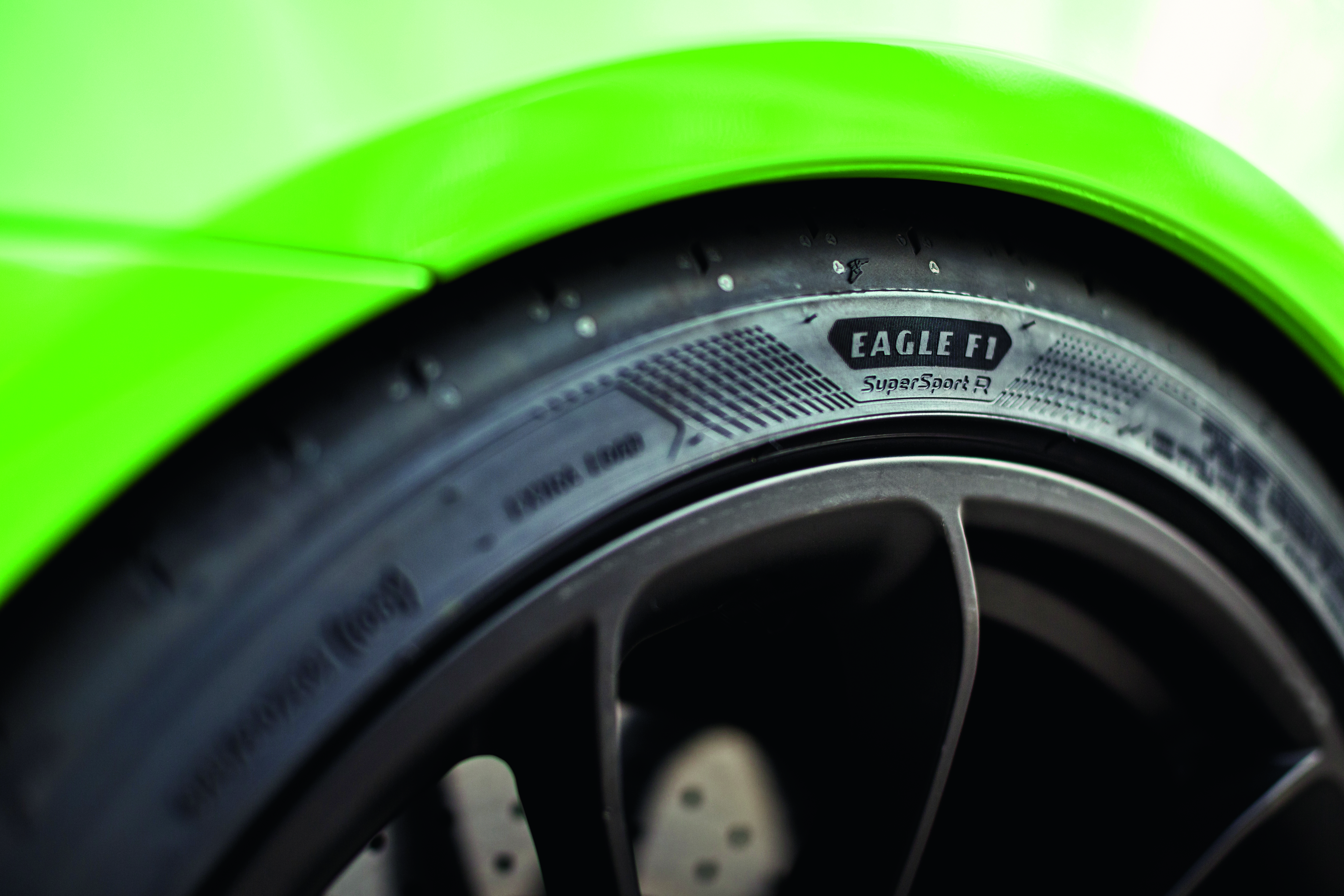 Best track day tyres – the most important upgrade for your