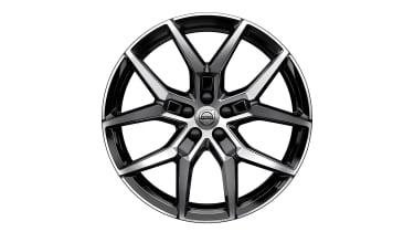 Polestar Engineered upgrades - wheels