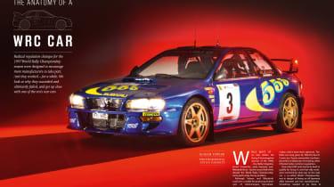 evo 243 - WRC