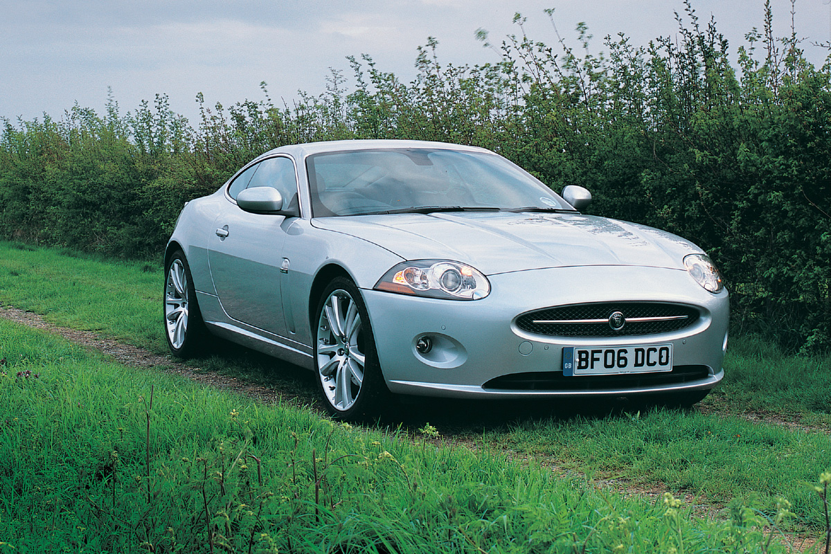 Jaguar XK 5.0 | Evo on jaguar cars, jaguar xjs, jaguar f-type, jaguar gt, jaguar roadster, jaguar e-type, jaguar 2 seater, jaguar x250, jaguar mark 2, jaguar xkr, jaguar mark x, jaguar xfr-s,