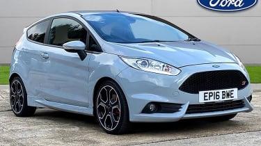Used car deals 22 Sep 21