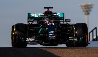 F1 2020 testing4