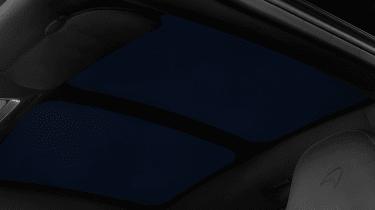 McLaren 570GT Sport Pack MY18 - darkroof