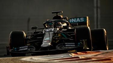 F1 2020 testing3