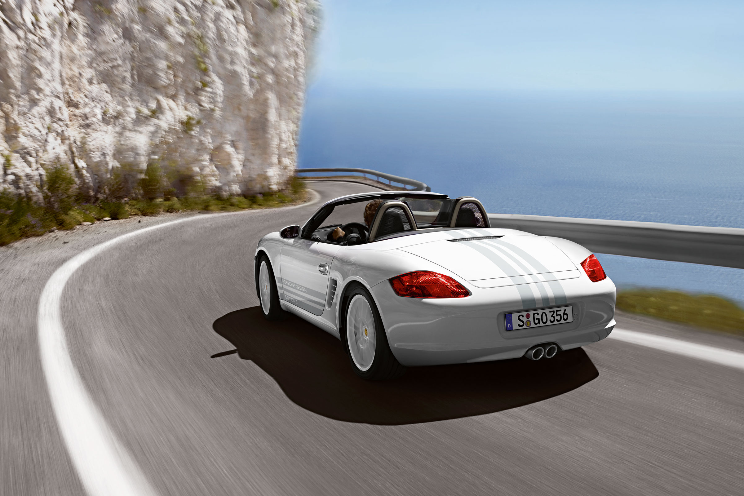 Porsche Boxster buying guide | Evo
