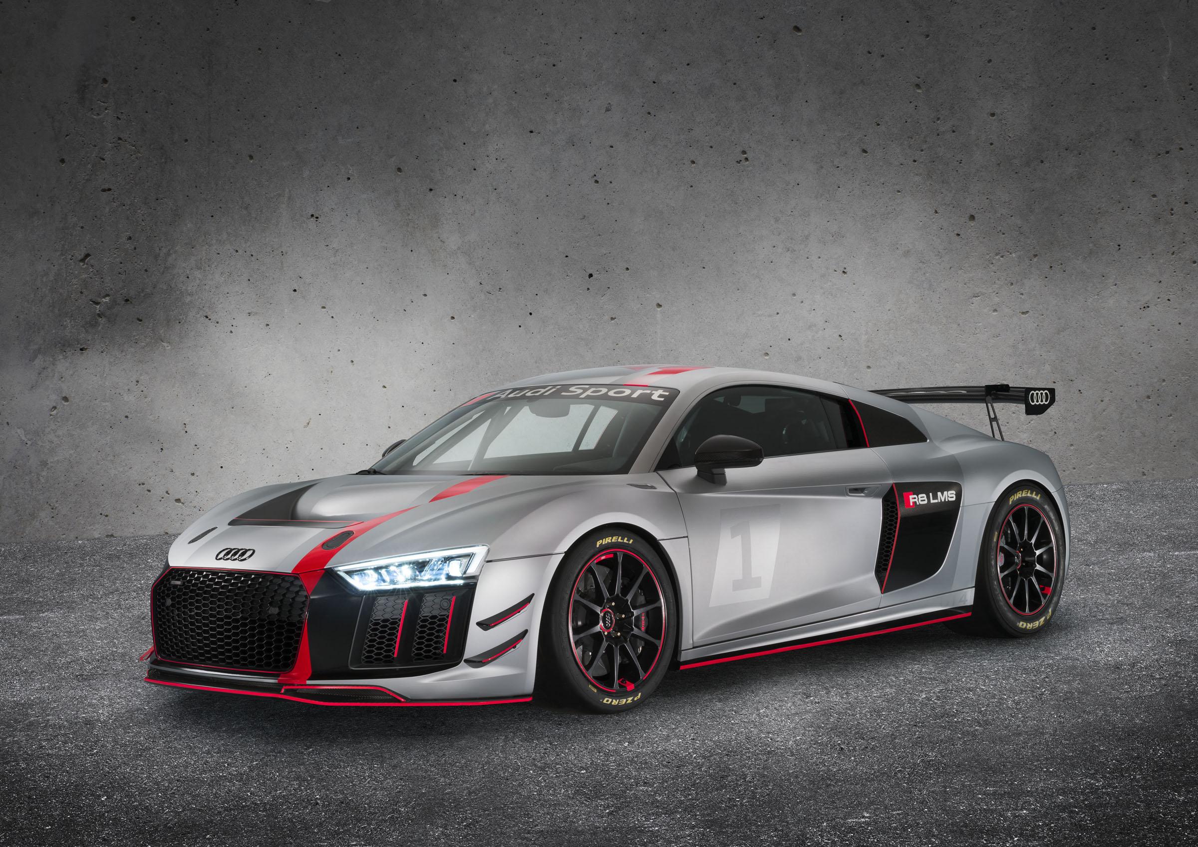 Kekurangan Audi R8 Sport Murah Berkualitas