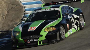 Autosport show 2010