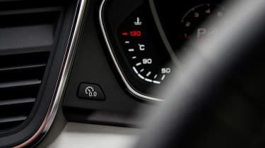 Audi Q5 -