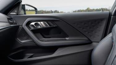 BMW 2-series 2021 – door card