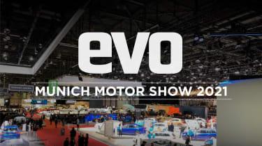 header munich motor show