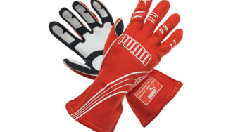 Puma Avanti Race Gloves