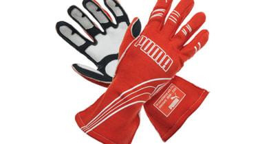 Puma Avanti Race Gloves