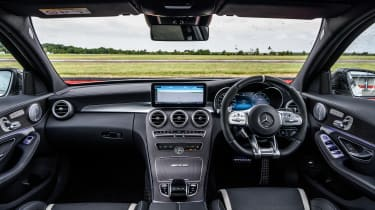car pictures of the week 22nd January 2021