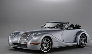 Morgan Aero 8 buying guide